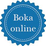 bokaonline