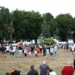 Midsommar 2012 (12)