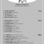 pizzameny%201