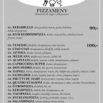 pizzameny%202