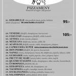 pizzameny 2 hemsida 2020